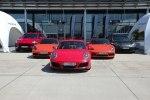Porsche Road Tour добрался до Киева - фото 22