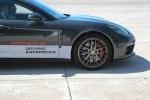 Porsche Road Tour добрался до Киева - фото 3