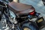 В салонах Ducati появились новинки Scrambler Cafe Racer и Desert Sled - фото 2