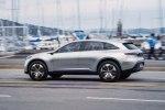 Mercedes-Benz выпустит доступный электрокар в 2017 году - фото 6