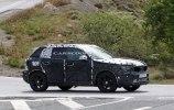 В Volvo назвали свой самый продаваемый автомобиль будущего - фото 10