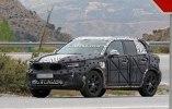 В Volvo назвали свой самый продаваемый автомобиль будущего - фото 17