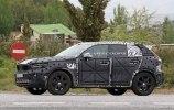 В Volvo назвали свой самый продаваемый автомобиль будущего - фото 18