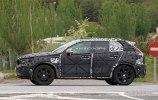 В Volvo назвали свой самый продаваемый автомобиль будущего - фото 19