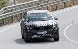 В Volvo назвали свой самый продаваемый автомобиль будущего - фото 7