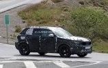 В Volvo назвали свой самый продаваемый автомобиль будущего - фото 9