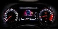 Fiat представил новый хэтчбек Argo - фото 6