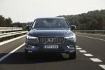 Новый XC60. Цены в Украине - фото 1