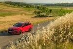 Skoda представила новые фото Octavia RS 245 - фото 28