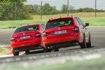 Skoda представила новые фото Octavia RS 245 - фото 36