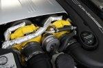 «Заряженное» купе Mercedes-AMG C63 S получило 700-сильный двигатель - фото 6