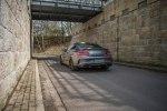 «Заряженное» купе Mercedes-AMG C63 S получило 700-сильный двигатель - фото 4