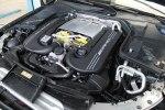 «Заряженное» купе Mercedes-AMG C63 S получило 700-сильный двигатель - фото 5