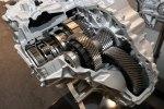Honda рассказала подробности о новом Accord - фото 1