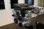 Honda рассказала подробности о новом Accord - фото 3