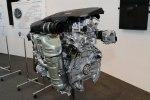 Honda рассказала подробности о новом Accord - фото 4