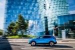 Обновленный Nissan Qashqai 2018 поступит в продажу с июля - фото 7