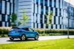 Обновленный Nissan Qashqai 2018 поступит в продажу с июля - фото 8