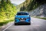 Обновленный Nissan Qashqai 2018 поступит в продажу с июля - фото 9