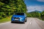 Обновленный Nissan Qashqai 2018 поступит в продажу с июля - фото 10