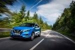 Обновленный Nissan Qashqai 2018 поступит в продажу с июля - фото 11