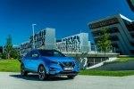 Обновленный Nissan Qashqai 2018 поступит в продажу с июля - фото 15