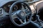 Обновленный Nissan Qashqai 2018 поступит в продажу с июля - фото 22