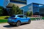 Обновленный Nissan Qashqai 2018 поступит в продажу с июля - фото 1