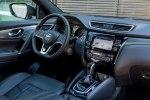 Обновленный Nissan Qashqai 2018 поступит в продажу с июля - фото 27