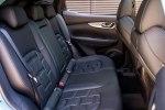 Обновленный Nissan Qashqai 2018 поступит в продажу с июля - фото 32