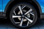 Обновленный Nissan Qashqai 2018 поступит в продажу с июля - фото 35