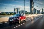 Обновленный Nissan Qashqai 2018 поступит в продажу с июля - фото 44