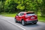 Обновленный Nissan Qashqai 2018 поступит в продажу с июля - фото 52
