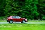 Обновленный Nissan Qashqai 2018 поступит в продажу с июля - фото 55