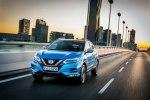 Обновленный Nissan Qashqai 2018 поступит в продажу с июля - фото 3