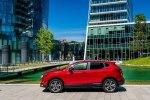 Обновленный Nissan Qashqai 2018 поступит в продажу с июля - фото 57