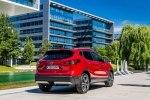 Обновленный Nissan Qashqai 2018 поступит в продажу с июля - фото 59
