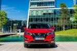 Обновленный Nissan Qashqai 2018 поступит в продажу с июля - фото 60