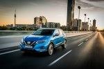 Обновленный Nissan Qashqai 2018 поступит в продажу с июля - фото 5