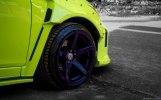 Тюнинг Chevrolet Cruze: перевоплощение в хардкорный спорткар - фото 4