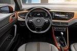 Новый Volkswagen Polo представлен официально - фото 17