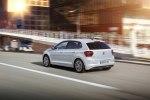 Новый Volkswagen Polo представлен официально - фото 20