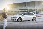 Новый Volkswagen Polo представлен официально - фото 23