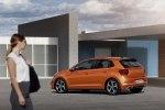 Новый Volkswagen Polo представлен официально - фото 2