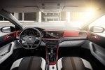Новый Volkswagen Polo представлен официально - фото 27