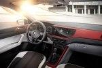Новый Volkswagen Polo представлен официально - фото 28
