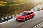 Новый Volkswagen Polo представлен официально - фото 38