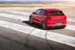 Новый Volkswagen Polo представлен официально - фото 39