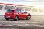 Новый Volkswagen Polo представлен официально - фото 42