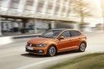 Новый Volkswagen Polo представлен официально - фото 3